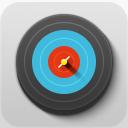 target, 256px