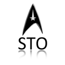 star trek online shadowed