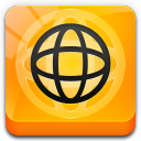 norton internet security, antivirus, интернет безопасность, антивирус, нортон