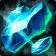inv, jewelcrafting, icediamond, 01
