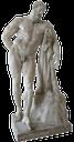 статуя, геракл, статуя геракла, мраморная статуя, палица, древнегреческая скульптура, искусство древней греции, геракл опирается на палицу, геркулес, статуя геркулеса, statue of hercules, marble statue, mace, ancient greek sculpture, the art of ancient greece, hercules relies on mace, hercules statue, statue des herkules, herkules-statue, marmorstatue, antike griechische skulptur, die kunst des antiken griechenland, hercules setzt auf keule, herkules, statue de marbre, le macis, la sculpture grecque antique, l'art de la grèce antique, hercules se fonde sur le macis, statue d'hercule, estatua de hércules, estatua de mármol, la maza, la escultura griega antigua, el arte de la antigua grecia, hércules se basa en maza, hércules, hércules estatua, statua di ercole, statua di marmo, macis, antica scultura greca, l'arte dell'antica grecia, ercole si basa sulla mazza, ercole, ercole statua, estátua de hércules, estátua de mármore, maça, antiga escultura grega, a arte da grécia antiga, a hercules invoca maça, hercules, estátua hercules