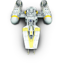 y wing archigraphs