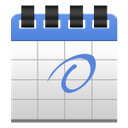calender, date, календарь, дата