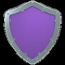 shield, 06