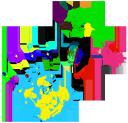 след ноги, отпечатки ног, отпечаток ладони, след ступни, ладонь, ступня, краска, брызги краски, footprints, palm print, footprint, foot, palm, paint, paint spray, fußabdruck, fußabdrücke, handabdruck, fußabdruck fuß, fuß, hand, farbe, sprühfarbe, l'empreinte, empreinte de la main, les pieds de l'empreinte, le pied, la main, la peinture, la peinture par pulvérisation, huella, huellas, huella de la mano, el pie huella, pie, pintura en aerosol, impronta, impronte, orma piede, piede, mano, vernice, vernice spray, pegada, pegadas, handprint, pé pegada, pé, mão, pintura, pintura pistola, слід ноги, відбитки ніг, відбиток долоні, слід ступні, долоня, фарба, бризки фарби