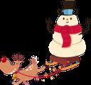 новый год, снеговик, сани санта клауса, новогодние подарки, рождественские подарки, олени санта клауса, новогодний праздник, олень, рождество, праздник, new year, snowman, santa claus sleigh, new year's gifts, christmas gifts, santa claus deer, new year's holiday, christmas, deer, holiday, neues jahr, schneemann, weihnachtsmann-schlitten, neujahrsgeschenke, weihnachtsgeschenke, weihnachtsmann-rotwild, neujahrsfest, weihnachten, rotwild, feiertag, nouvel an, bonhomme de neige, traîneau du père noël, cadeaux du nouvel an, cadeaux de noël, cerfs du père noël, vacances du nouvel an, noël, cerfs communs, vacances, año nuevo, muñeco de nieve, trineo de papá noel, regalos de navidad, reno de papá noel, vacaciones de año nuevo, navidad, ciervo, vacaciones, pupazzo di neve, slitta di babbo natale, regali di capodanno, regali di natale, cervi di babbo natale, capodanno, natale, cervi, vacanze, ano novo, boneco de neve, trenó de papai noel, presentes de ano novo, presentes de natal, veado de papai noel, feriado de ano novo, natal, veado, férias, новий рік, сніговик, новорічні подарунки, різдвяні подарунки, олені санта клауса, новорічне свято, різдво, свято