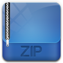 archive zip, архив