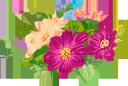 цветы, цветочная композиция, флористика, флора, flowers, flower arrangement, floristics, blumen, blumenarrangement, floristik, fleurs, composition florale, floristique, flore, arreglos florales, fiori, composizioni floreali, floristica, flores, arranjo de flores, florística, flora, квіти, квіткова композиція