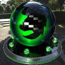 firefox, web browser, веб браузер