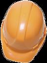 головной убор, строительная каска, спецодежда, hat, construction helmet, overalls, hut, bau-helm, overall, chapeau, construction casque, salopettes, sombrero, casco de construcción, monos, cappello, casco costruzione, tute, chapéu, capacete de construção, macacões, оранжевый