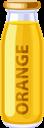 апельсиновый сок, бутылка сока, цитрусовый сок, напитки, желтый, orange juice, a bottle of juice, citrus juice, drinks, yellow, orangensaft, eine flasche saft, zitrussaft, getränke, gelb, jus d'orange, une bouteille de jus, jus d'agrumes, boissons, jaune, jugo de naranja, una botella de jugo, jugo de cítricos, amarillo, succo d'arancia, una bottiglia di succo, succo di agrumi, bevande, giallo, suco de laranja, uma garrafa de suco, suco cítrico, bebidas, amarelo, апельсиновий сік, пляшка соку, цитрусовий сік, напої, жовтий
