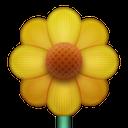 emoji natur-83