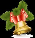 ветка ели, колокольчик, ёлка, бант, новый год, новогоднее украшение, branch of spruce, bell, bow, christmas tree, new year, christmas decoration, zweig der fichte, glocke, bogen, weihnachtsbaum, neujahr, weihnachtsdekoration, branche d'épinette, cloche, arc, arbre de noël, nouvel an, décoration de noël, rama de la picea, árbol de navidad, año nuevo, decoración de navidad, ramo di abete rosso, campana, albero di natale, anno nuovo, decorazione natalizia, ramo de abeto, sino, arco, árvore de natal, ano novo, decoração de natal, гілка ялини, дзвіночок, ялинка, новий рік, новорічна прикраса
