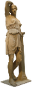 венера, статуя венеры, мраморная статуя, античная скульптура, marble statue, ancient sculpture, venus-statue, marmorstatue, antike skulptur, venus statue, statue de marbre, sculpture antique, estatua, estatua de mármol, la escultura antigua, venere statua, statua di marmo, scultura antica, venus, estátua venus, estátua de mármore, escultura antiga