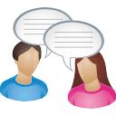 users, comments, group, chat, messages, пользователи, комментарии, группы, чаты, сообщения