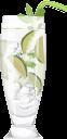 коктейль, напиток, алкоголь, лайм, мята, белый, mint, white, getränk, alkohol, limette, minze, weiß, boisson, citron vert, menthe, blanc, cóctel, alcohol, blanco, cocktail, drink, alcool, lime, menta, bianco, coquetel, bebida, álcool, lima, hortelã, branco, напій, м'ята, білий