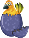 пасха, пасхальное яйцо, цыпленок, крашенка, пасхальная картинка, разбитое яйцо, easter, easter egg, chicken, easter picture, broken egg, ostern, osterei, huhn, osterbild, zerbrochenes ei, pâques, oeuf de pâques, poulet, krachenka, image de pâques, oeuf cassé, pascua, huevo de pascua, imagen de pascua, huevo roto, pasqua, uovo di pasqua, pollo, immagine di pasqua, uovo rotto, ovo de páscoa, frango, krashenka, páscoa, ovo quebrado, паска, пасхальне яйце, курча, писанка, великодня картинка, розбите яйце