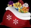 мешок деда мороза, новый год, мешок санта клауса, красный, снежинка, мешок с новогодними подарками, new year, santa claus bag, red, snowflake, with a bag of christmas gifts, neujahr, santa claus tasche, rot, schneeflocke, mit einem sack von weihnachtsgeschenke, nouvel an, sac claus père noël, rouge, flocon de neige, avec un sac de cadeaux de noël, año nuevo, santa claus bolsa, rojo, copo de nieve, con una bolsa de regalos de navidad, anno nuovo, bag santa claus, rosso, fiocco di neve, con un sacco di regali di natale, ano novo, saco de papai noel, vermelho, floco de neve, com um saco de presentes de natal