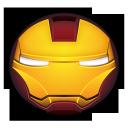 iron man mark ii i 01