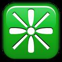 emoji symbols-98