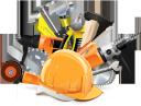 инструменты, набор инструментов, дрель, молоток, гаечный ключ, отвертка, пассатижи, стройка, плоскогубцы, строительная каска, строительные инструменты, tools, drill, wrench, screwdriver, pliers, construction helmet, construction tools, werkzeuge, bohrmaschine, hammer, schraubenschlüssel, schraubendreher, bau, zange, bausturzhelm, bauwerkzeuge, outils, perceuse, marteau, clé, tournevis, construction, pinces, casque de construction, outils de construction, herramientas, taladro, martillo, llave, destornillador, construcción, casco de construcción, herramientas de construcción, strumenti, trapano, martello, chiave inglese, cacciavite, costruzione, pinze, casco da costruzione, strumenti di costruzione, ferramentas, furadeira, martelo, chave inglesa, chave de fendas, construção, alicates, capacete de construção, ferramentas de construção, інструменти, набір інструментів, дриль, гайковий ключ, викрутка, пасатижі, будівництво, плоскогубці, будівельна каска, будівельні інструменти