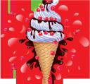 мороженое, мороженое вафельный рожок, фруктовое мороженое, красная смородина, брызги сока, десерт, красный, ice cream, ice cream waffle horn, fruit ice cream, red currant, juice spray, red, eiscreme, eiscreme waffelhorn, fruchteis, rote johannisbeere, nachtisch, saftspray, rot, crème glacée, cornet de gaufre à la crème glacée, crème glacée aux fruits, groseille rouge, aérosol de jus, rouge, helado, helado gofre cuerno, helado de fruta, grosella roja, postre, jugo spray, rojo, gelato, cialda per cialde gelato, gelato alla frutta, ribes rosso, dessert, succo spray, rosso, sorvete, sorvete chifre de waffle, sorvete de frutas, groselha, sobremesa, spray de suco, vermelho, морозиво, морозиво вафельний ріжок, фруктове морозиво, червона смородина, бризки соку, червоний