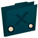 folder, system, системная папка, mac os