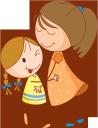 семья, девочка, мама, любовь, дружба, family, mom, girl, love, friendship, familie, mutter, mädchen, liebe, freundschaft, famille, maman, fille, amour, amitié, familia, mamá, niña, amistad., famiglia, mamma, ragazza, amore, amicizia, família, mãe, menina, amor, amizade, сім'я, дівчинка, любов