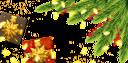 новый год, ветка ёлки, рамка для фотошопа, гирлянда, подарочная коробка, подарки на рождество, новогодние подарки, новогоднее украшение, праздничное украшение, праздник, рождество, new year, tree branch, frame for photoshop, garland, gift box, christmas gifts, new year gifts, christmas decoration, holiday decoration, holiday, christmas, neujahr, ast, rahmen für photoshop, girlande, geschenkbox, weihnachtsgeschenke, neujahrsgeschenke, weihnachtsdekoration, feiertag, weihnachten, nouvel an, branche d'arbre, cadre pour photoshop, guirlande, boîte-cadeau, cadeaux de noël, cadeaux de nouvel an, décoration de noël, décoration de vacances, vacances, noël, año nuevo, rama de árbol, marco para photoshop, guirnalda, caja de regalo, regalos de navidad, regalos de año nuevo, decoración navideña, vacaciones, navidad, nuovo anno, ramo di un albero, cornice per photoshop, ghirlanda, confezione regalo, regali di natale, regali di capodanno, decorazione natalizia, vacanza, natale, ano novo, galho de árvore, moldura para photoshop, guirlanda, caixa de presente, presentes de natal, presentes de ano novo, decoração de natal, decoração de feriado, feriado, natal, новий рік, гілка ялинки, рамка для фотошопу, гірлянда, подарункова коробка, подарунки на різдво, новорічні подарунки, новорічна прикраса, святкове прикрашання, свято, різдво