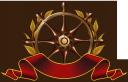 лента, корабельные принадлежности, tape, ship accessories, steering wheel, klebeband, schiffsteile, sea, lenkrad, bande, fournitures de navires, mer, volant, cinta, suministros nave, nastro, forniture navali, mare, fita, fontes navio, mar, volante, стрічка, корабельні приналежності, море, штурвал