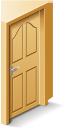 двери, межкомнатная дверь, архитектурные элементы, doors, interior door, architectural elements, türen, innentür, architektonische elemente, portes, porte intérieure, éléments architecturaux, puertas, puerta interior, porte, porta interna, elementi architettonici, portas, porta interior, elementos arquitectónicos, двері, міжкімнатні двері, архітектурні елементи