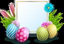 пасха, крашенка, пасхальное яйцо, заяц, праздник, цветы, пасхальное украшение, баннер, чистый лист, праздничное украшение, easter, painted, easter egg, hare, holiday, flowers, easter decoration, blank sheet, holiday decoration, ostern, gemalt, osterei, hase, feiertag, blumen, osterdekoration, leeres blatt, feiertagsdekoration, pâques, peint, oeuf de pâques, lièvre, vacances, fleurs, décoration de pâques, bannière, feuille vierge, décoration de vacances, pascua, huevo de pascua, liebre, fiesta, decoración de pascua, bandera, hoja en blanco, decoración navideña, pasqua, dipinto, uovo di pasqua, lepre, vacanza, fiori, decorazione pasquale, foglio bianco, decorazione festiva, páscoa, pintado, ovo da páscoa, lebre, feriado, flores, decoração da páscoa, banner, folha em branco, decoração do feriado, паска, писанка, крашанка, заєць, свято, квіти, великодня прикраса, банер, чистий аркуш, святкове прикрашання