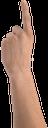 рука, жест, пальцы руки, ладонь, указательный палец, hand, gesture, fingers of the hand, palm, index finger, finger der hand, handfläche, zeigefinger, main, geste, doigts de la main, paume, index, dedos de la mano, dedo índice, mano, dita della mano, palmo, indice, mão, gesto, dedos da mão, palma, dedo indicador, пальці руки, вказівний палець, долоня