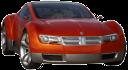 dodge zeo konzept, додж зео концепт, концепткар, прототип, оранжевый автомобиль, спорткар, американский автомобиль, prototype, orange car, sports car, american car, konzeptauto, ein prototyp, orange auto, sportwagen, amerikanisches auto, dodge concept zeo, voiture concept, un prototype, voiture orange, voiture de sport, voiture américaine, dodge zeo concepto, prototipo de automóvil, naranja coche, coche deportivo, coche americano, dodge zeo concept, concept car, un prototipo, auto arancione, auto sportive, auto americana, conceito dodge zeo, carro-conceito, um protótipo, carro alaranjado, carro de esportes, carro americano