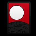 emoji objects-149