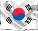 сердце, любовь, южная корея, сердечко, флаг южной кореи, love, south korea, heart, flag south korea, liebe, südkorea, herz, flagge südkorea, amour, corée du sud, coeur, drapeau corée du sud, corea del sur, corazón, bandera corea del sur, cuore, amore, corea del sud, il cuore, la bandiera corea del sud, amor, coreia do sul, coração, bandeira da coreia do sul
