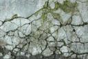 текстура асфальт, texture asphalt, покрытие дороги, road cover, asphaltstraße textur, beschichtung, revêtement, carretera de asfalto textura, recubrimiento, asphalt road texture, rivestimento, estrada asfaltada textura, revestimento, покриття дороги, 沥青