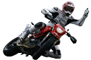 мотоцикл эндуро, мотоциклист, спортивный мотоцикл, гонщик, победа, motorcycle enduro, motorcyclist, sports motorcycle, racer, victory, enduro-motorrad, fahrer, sportmotorrad, rennfahrer, sieg, cavalier, moto sport, coureur, victoire, jinete, motocicleta deportiva, corredor, la victoria, enduro moto, il pilota, moto sportiva, corridore, la vittoria, enduro motocicleta, cavaleiro, bicicleta do esporte, piloto, vitória
