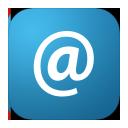 metro u i email