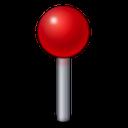 emoji orte-90