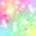 сердечки, день святого валентина, любовь, текстура с сердечками, абстрактная текстура, фоновое изображение, hearts, valentines day, love, texture with hearts, abstract texture, background image, herzen, valentinstag, liebe, textur mit herzen, abstrakte textur, hintergrundbild, coeurs, saint valentin, amour, texture avec coeurs, texture abstraite, image de fond, corazones, dia de san valentin, textura con corazones, textura abstracta, imagen de fondo, cuori, giorno di san valentino, amore, trama con cuori, trama astratta, immagine di sfondo, corações, dia dos namorados, amor, textura com corações, textura abstrata, imagem de fundo, сердечка, кохання, текстура з сердечками, абстрактна текстура, фонове зображення