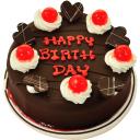 торт на заказ, с днем рождения, шоколадное сердце, коричневый, шоколадный торт, cake to order, happy birthday, chocolate heart, brown, chocolate cake, cake custom, kuchen, alles gute zum geburtstag, herz aus schokolade, braun, schokoladenkuchen, torte nach maß zu bestellen, gâteau à l'ordre, joyeux anniversaire, coeur de chocolat, brun, gâteau au chocolat, gâteau personnalisé, torta a la orden, feliz cumpleaños, corazón del chocolate, marrón, torta de chocolate, torta de encargo, torta di ordinare, buon compleanno, cuore di cioccolato, marrone, torta al cioccolato, torta personalizzata, bolo para encomendar, feliz aniversário, coração de chocolate, marrom, bolo de chocolate, bolo personalizado, торт png