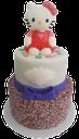торт на заказ, детский торт, торт на день рождения ребенка, торт хелло китти, торт многоярусный из мастики, cakes to order, kids cake, cake for a child's birthday, hello kitty cake, tiered cake of mastic, cake custom, kuchen zu bestellen, kinder kuchen, kuchen für den geburtstag eines kindes, hallo kitty kuchen, abgestufter kuchen von mastix, kuchen brauch, gâteaux à l'ordre, les enfants gâteau, gâteau pour l'anniversaire d'un enfant, bonjour gâteau kitty, gâteau à plusieurs niveaux de mastic, gâteau personnalisé, tortas a medida, niños, pasteles para el cumpleaños de un niño, hola gatito de la torta, torta con gradas de la almáciga, de encargo de la torta, torte su ordinazione, i bambini, torta per il compleanno di un bambino, ciao gattino torta, torta a più livelli di mastice, torta personalizzata, bolos por encomenda, bolo crianças, bolo para o aniversário de uma criança, olá bolo gatinho, bolo em camadas de aroeira, bolo personalizado, торт «хелло китти», торт png