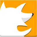 mozilla firefox, web browser, веб браузер