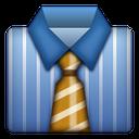 emoji smiley-154