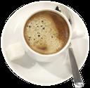 кофе, кофе с пенкой, чашка для кофе, ложка, чашка с блюдцем, блюдце, coffee, coffee with foam cup of coffee, spoon, cup and saucer, saucer, kaffee, kaffee mit schaum tasse kaffee, löffel, tasse und untertasse, untertasse, café avec de la mousse tasse de café, cuillère, tasse et soucoupe, soucoupe, café con la taza de espuma de café, cuchara, y platillo, platillo, caffè, caffè con schiuma tazza di caffè, cucchiaio, tazza e piattino, piattino, café, café com o copo de espuma de café, colher, copo e pires, pires
