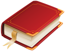 чистая книга, книга для чтения, книга рисунок, пустая книга, красная книга с закладкой, книга с пустой обложкой, учебник, школьные учебники, net book, reading, book illustration, blank book, red book with a bookmark, a book with a blank cover, textbook, textbooks, netto-buch, lesen, buchillustration, leeres buch, rotes buch mit einem lesezeichen, ein buch mit einer leeren abdeckung, lehrbuch, lehrbücher, nette, lecture, illustration de livre, livre blanc, livre rouge avec un signet, un livre avec une couverture en blanc, manuels, neto en libros, lectura, ejemplo de libro, libro en blanco, libro rojo con un marcador, un libro con una cubierta en blanco, libros de texto, netto contabile, di lettura, illustrazione di libri, libro bianco, libro rosso con un segnalibro, un libro con un coperchio in bianco, libro di testo, libri di testo, contábil líquido, leitura, ilustração de livro, livro em branco, livro vermelho com um marcador, um livro com capa em branco, livro, livros didáticos