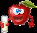 напитки, яблочный сок, стакан сока, яблоко, drinks, apple juice, a glass of juice, an apple, getränke, apfelsaft, ein glas saft, apfel, boissons, jus de pomme, un verre de jus, pomme, jugo de manzana, un vaso de jugo, manzana, bevande, succo di mela, un bicchiere di succo di frutta, mela, bebidas, suco de maçã, um copo de suco, maçã, напої, яблучний сік, стакан соку, яблуко, красное яблоко