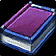 inv, misc, book, 03