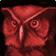 inv, jewelcrafting, crimsonowl